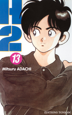 H2 -TOME 13-