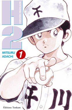 H2 -TOME 01-