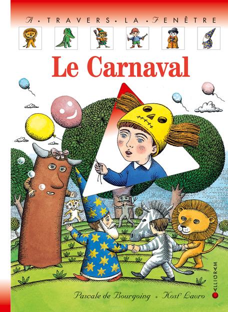 CARNAVAL (LE)