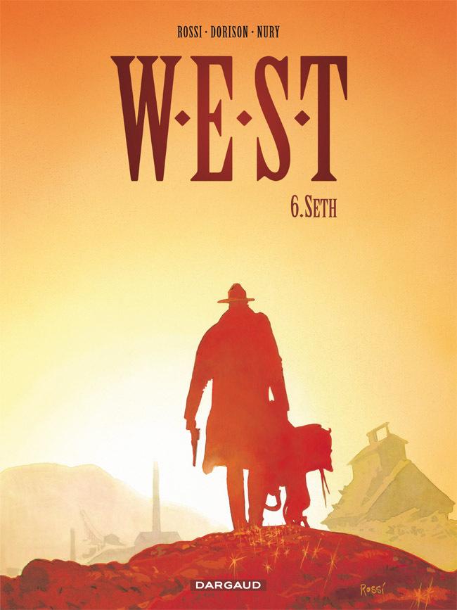W.E.S.T. 6