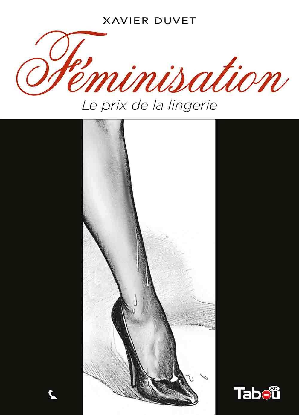 FEMINISATION TOME 1