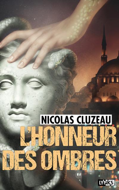 L'HONNEUR DES OMBRES
