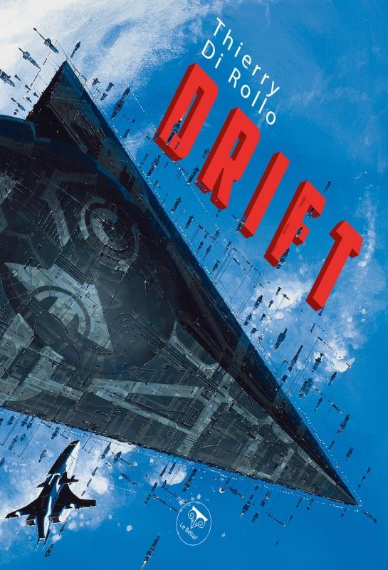 """""""DRIFT"""""""