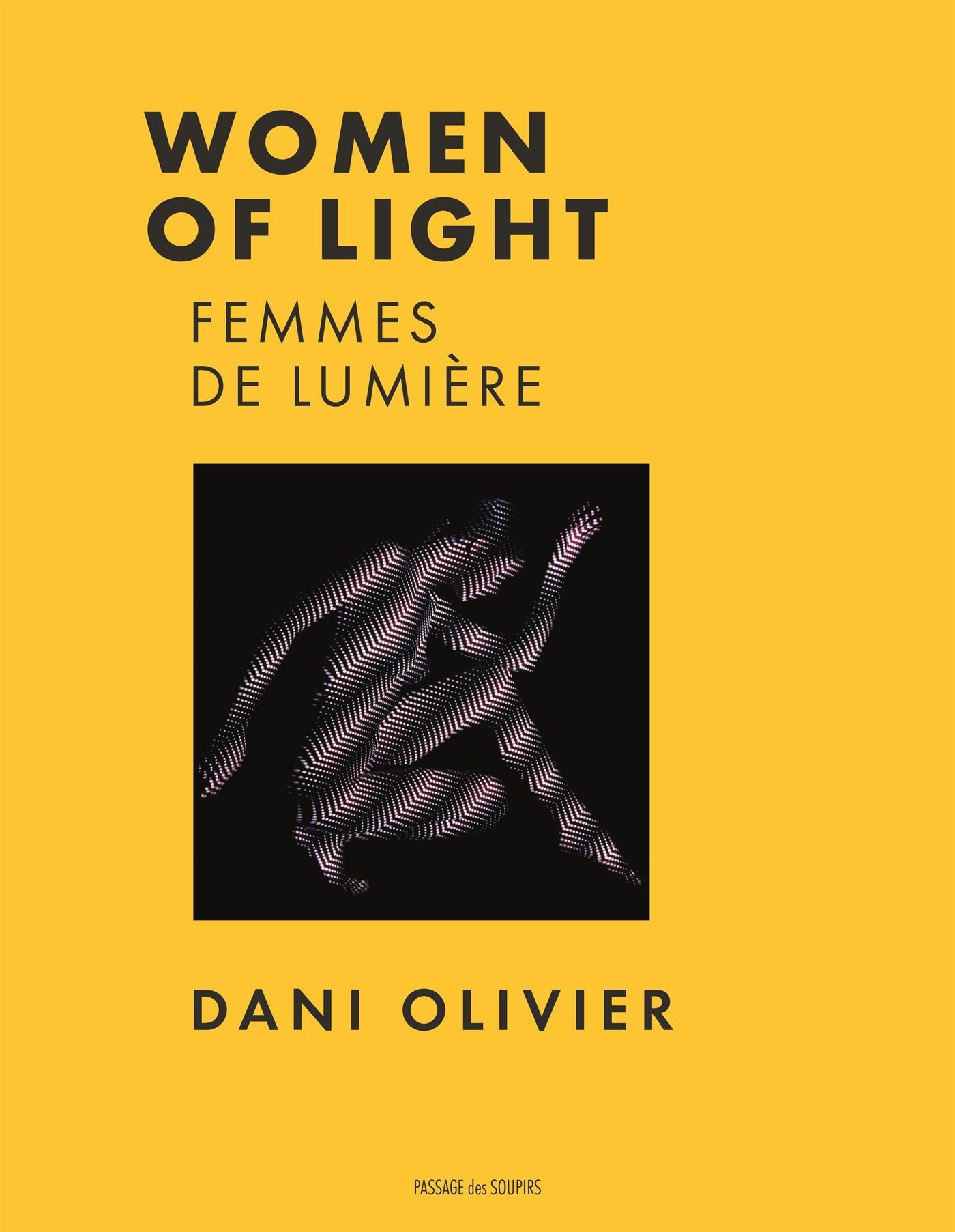 WOMEN OF LIGHT FEMMES DE LUMIERE