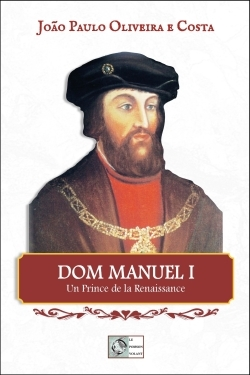 DOM MANUEL I