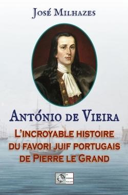 ANTONIO DE VIEIRA