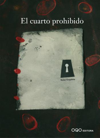EL CUARTO PROHIBIDO (ESPAGNOL)