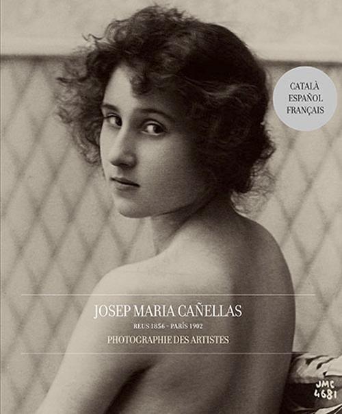 JOSEP MARIA CANELLAS, PHOTO DES ARTISTES