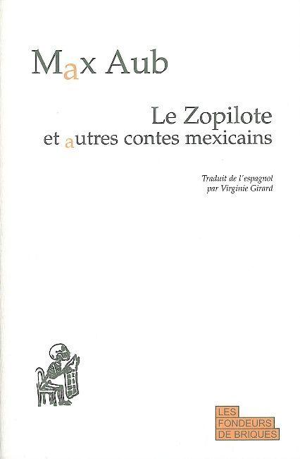 ZOPILOTE (LE)