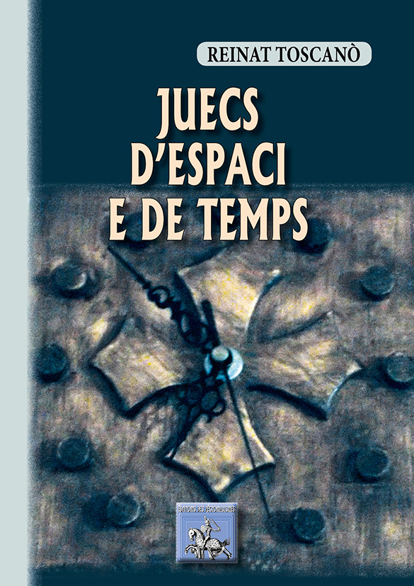 JUECS D'ESPACIS E DE TEMPS
