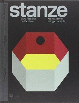 STANZE / ROOMS /ANGLAIS