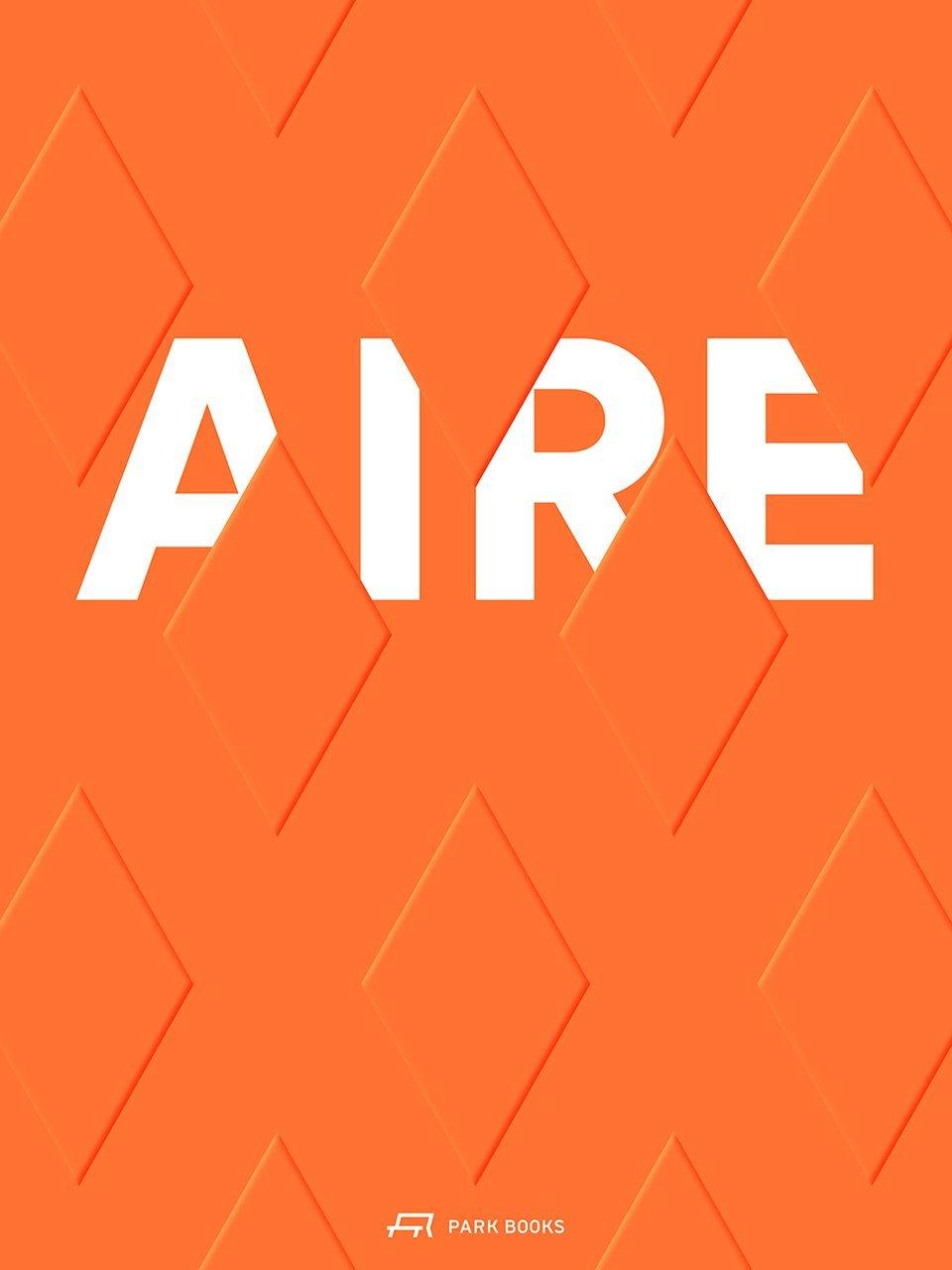 AIRE /FRANCAIS/ANGLAIS/ALLEMAND