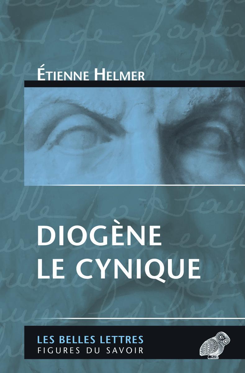 DIOGENE LE CYNIQUE
