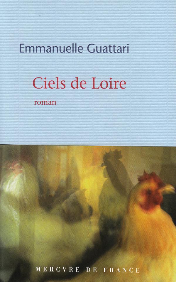 Ciels de Loire