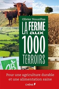 LA FERME AUX MILLES TERROIRS