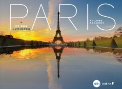 PARIS ET SES LUMIERES