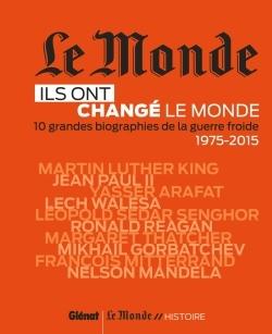 ILS ONT CHANGE LE MONDE T02