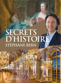 SECRETS D'HISTOIRE ILLUSTRES