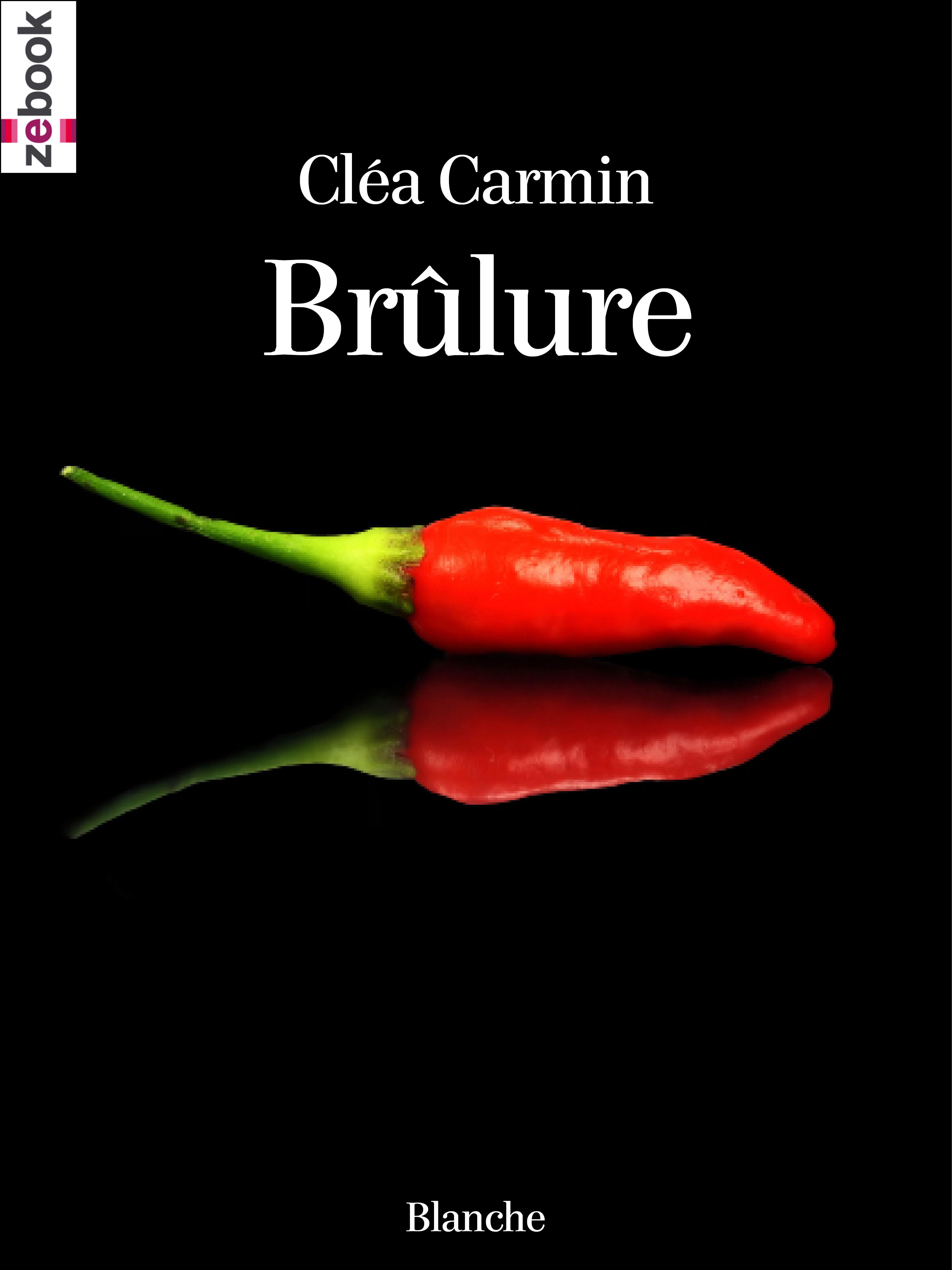 Brûlure