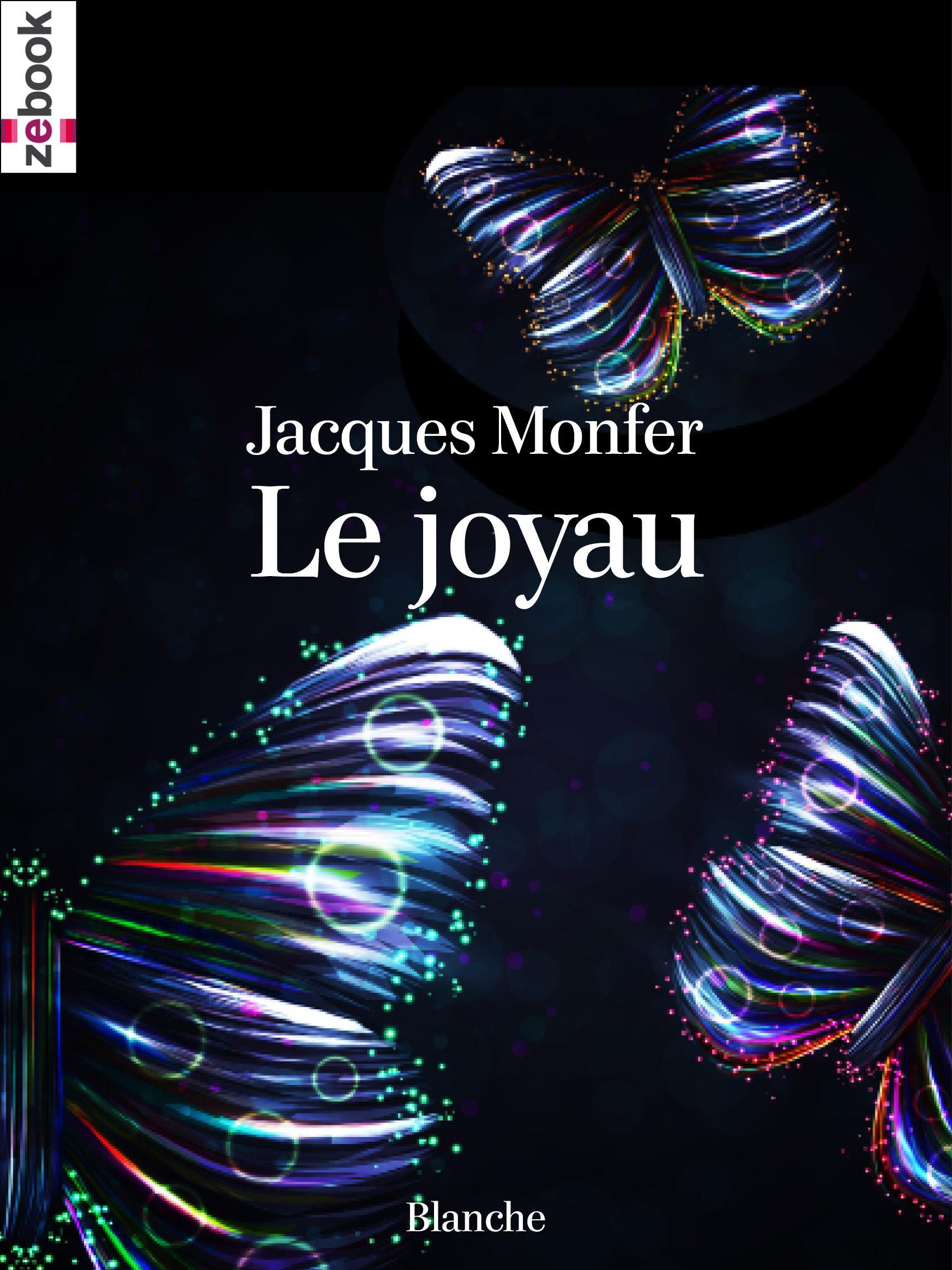 Le Joyau