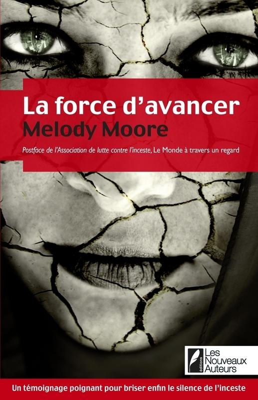 LA FORCE D'AVANCER