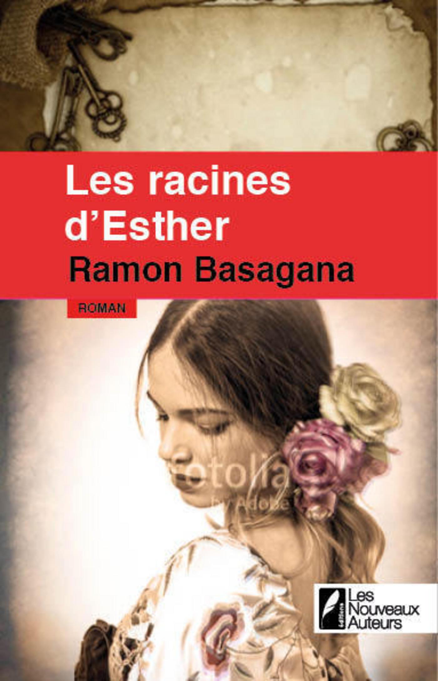 Les racines d'Esther