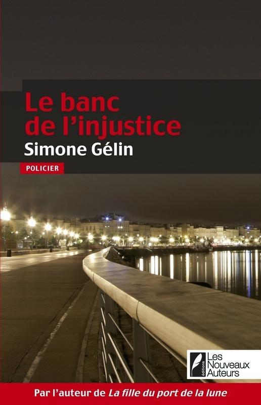 LE BANC DE L'INJUSTICE