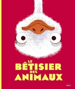LE BETISIER DES ANIMAUX