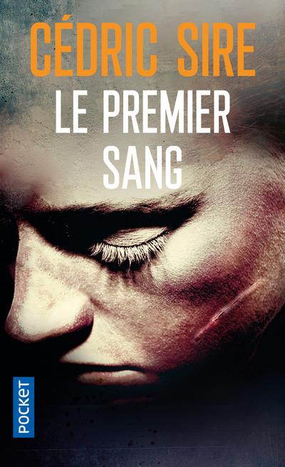 LE PREMIER SANG