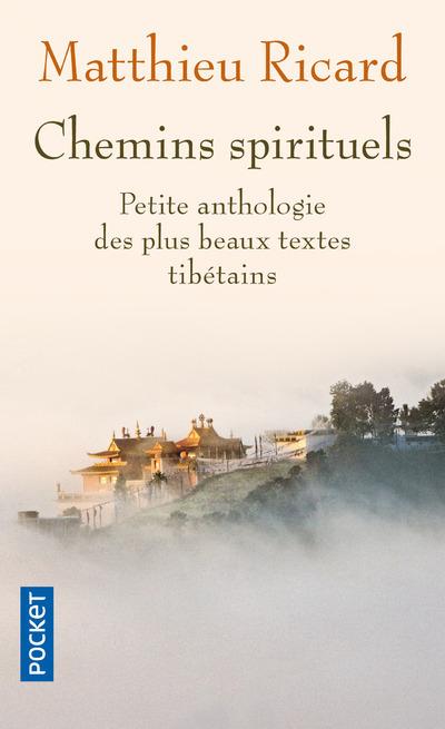 CHEMINS SPIRITUELS