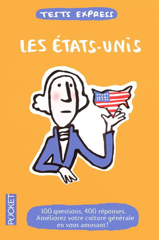 Tests express / Etats-Unis
