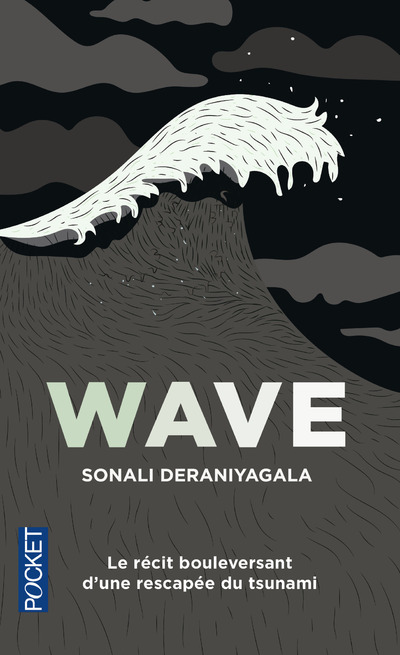WAVE