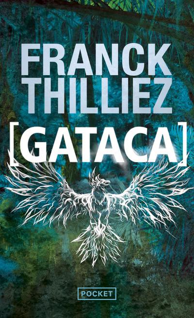 GATACA - 2