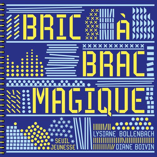 BRIC A BRAC MAGIQUE