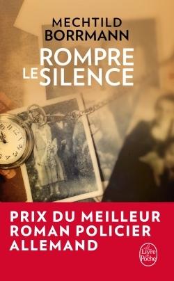 ROMPRE LE SILENCE