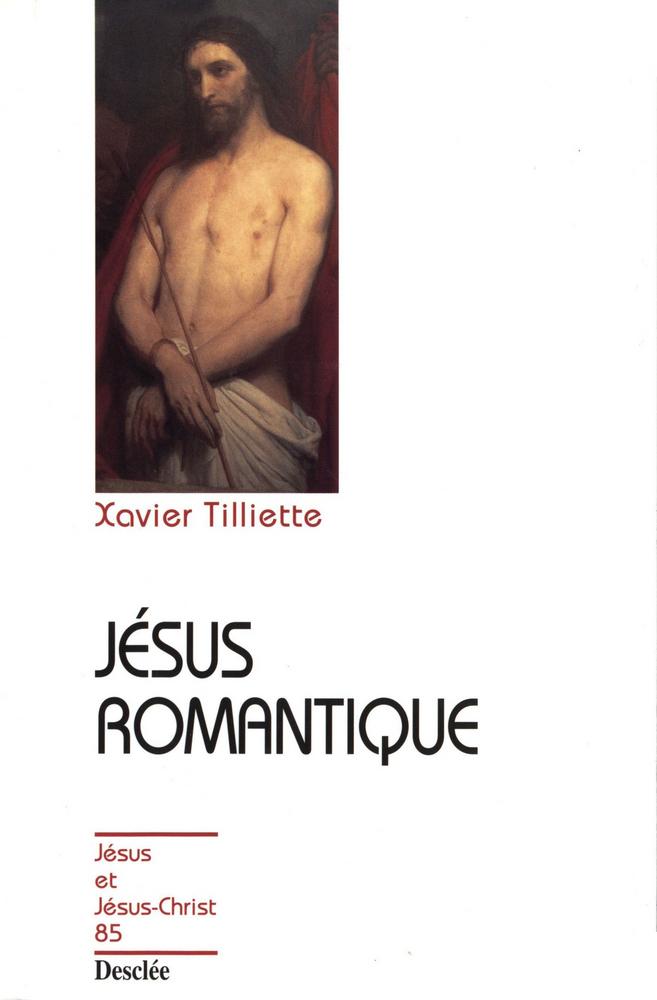 Jésus romantique, JJC 85