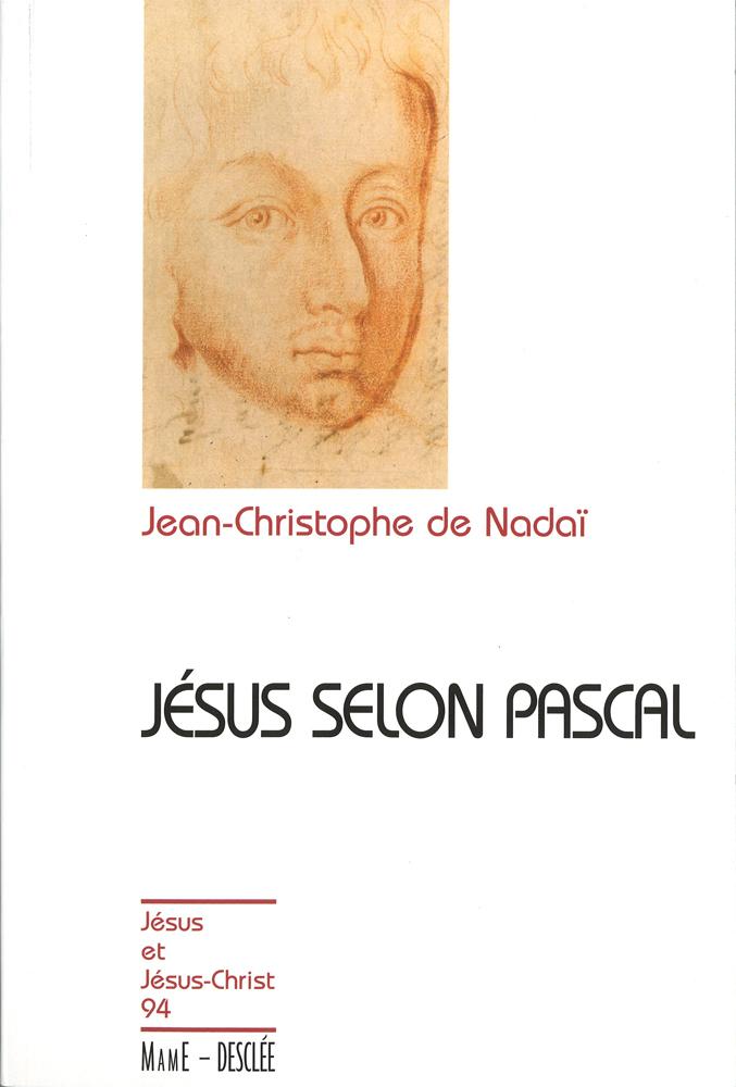 Jésus selon Pascal, JJC 94