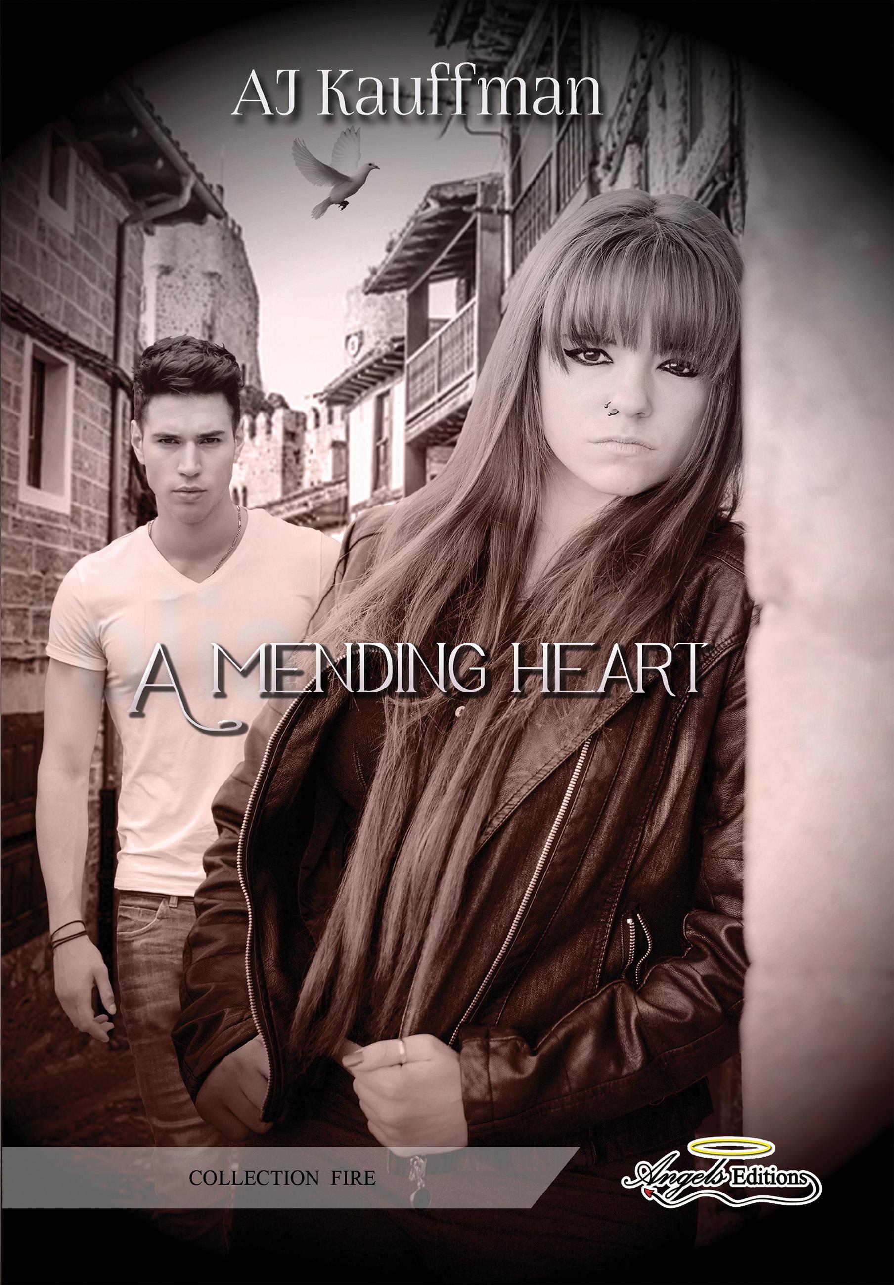 A Mending Heart