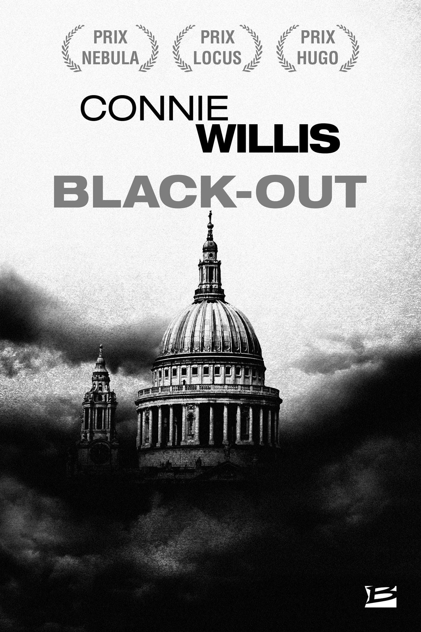 Black-out, BLITZ, T1