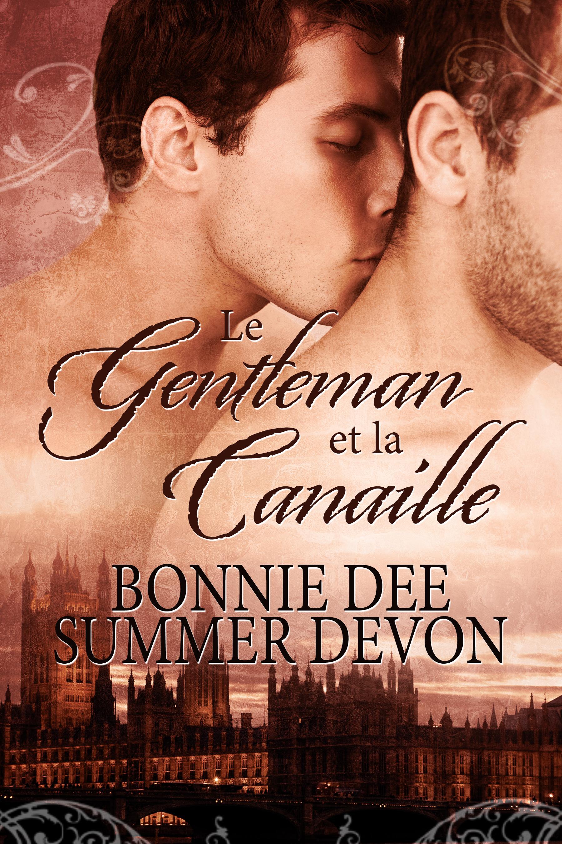 Le Gentleman et la Canaille