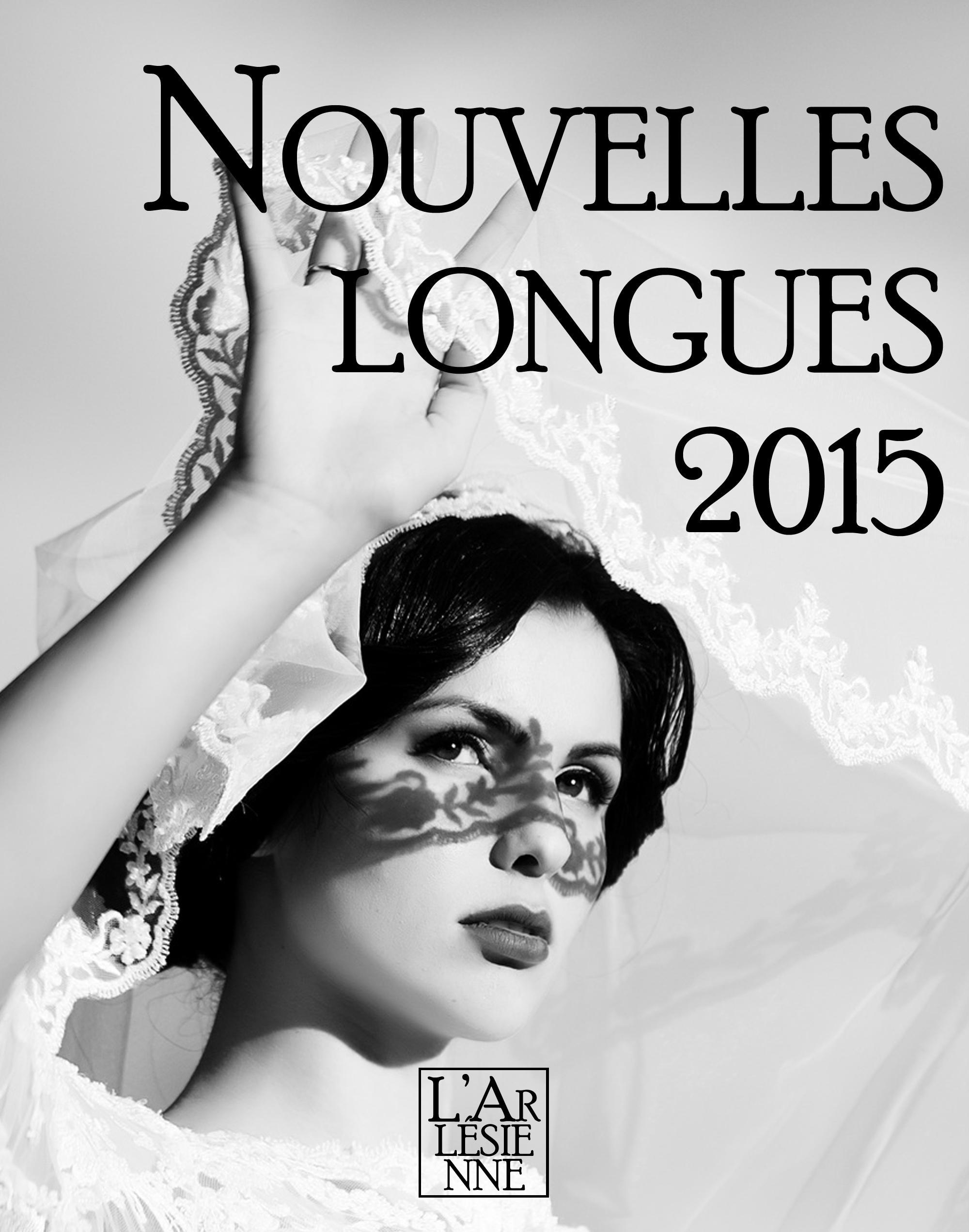 Nouvelles longues 2015