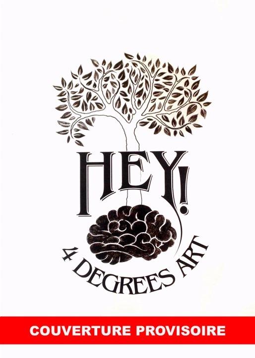 HEY! 4 DEGREES