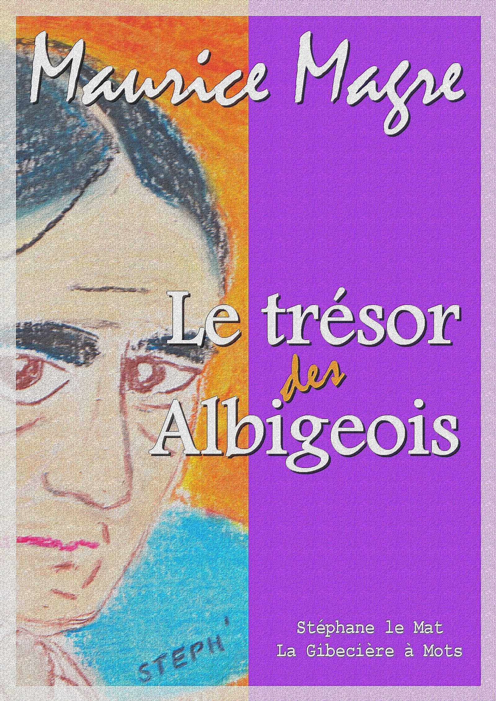Le trésor des Albigeois