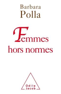 FEMMES HORS NORMES