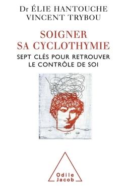 SOIGNER SA CYCLOTHYMIE