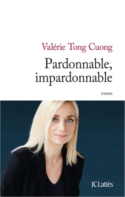 PARDONNABLE, IMPARDONNABLE
