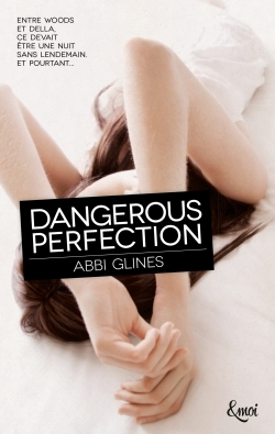 DANGEROUS PERFECTION