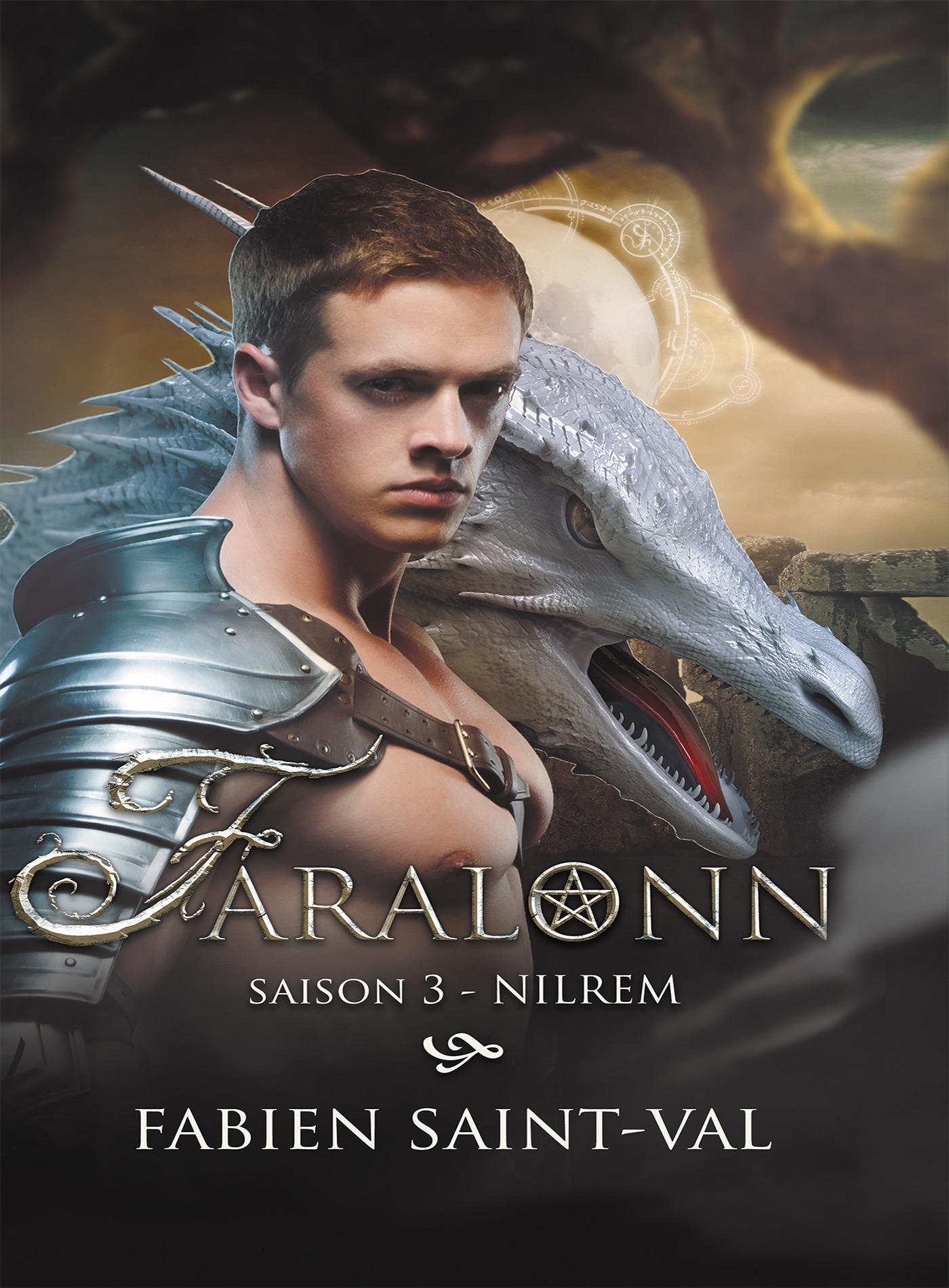 Faralonn saison 3, NILREM