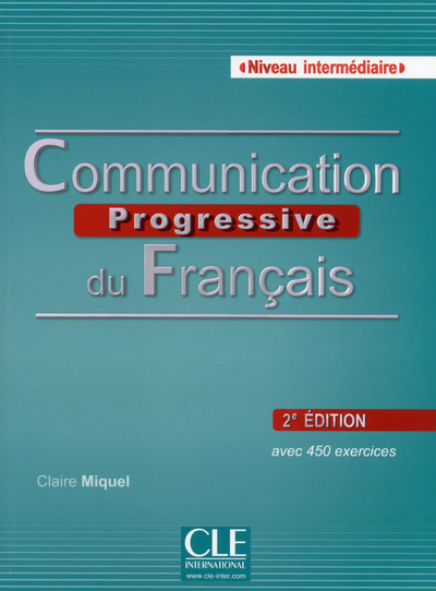 COMMUNICAT PROGR.INTER. + CDA