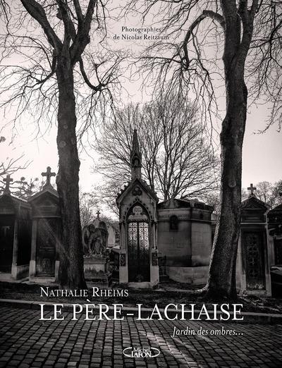 LE PERE-LACHAISE